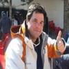 Miguel Chias - Comunidad de Propietarios Palmera Parque